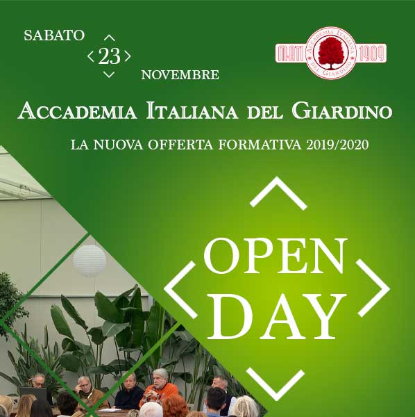 Open-Day-Accademia