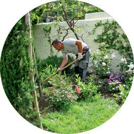 Manutenzione-giardini-servizio-giardinieri