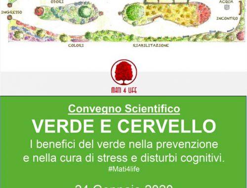MATI4LIFE-CONVEGNO-SCIENTIFICO-SUL-VERDE-TERAPEUTICO