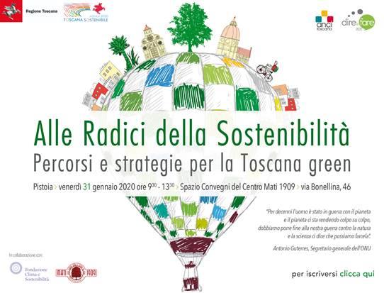 Alle-radici-della-sostenibilità