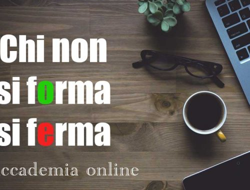 corsi-online