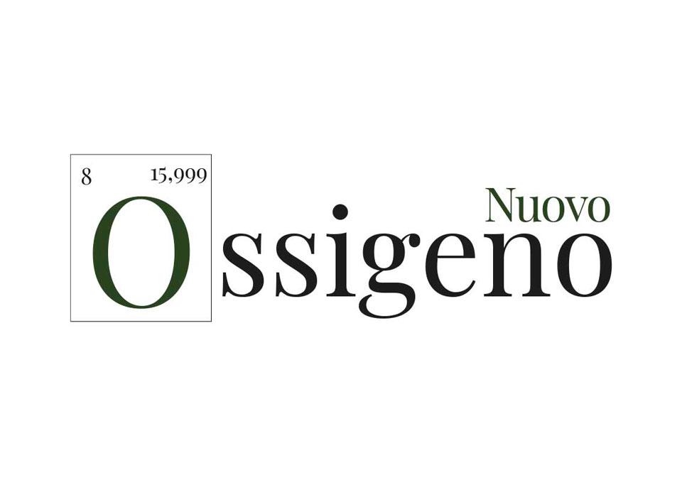 nuovo-ossigeno-mobile