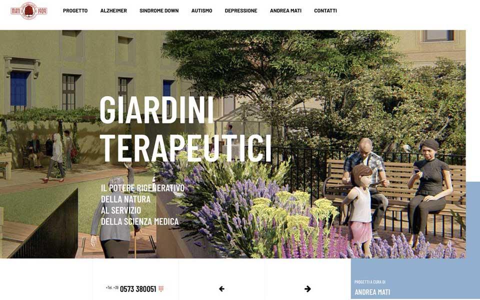 Giardini-di-cura