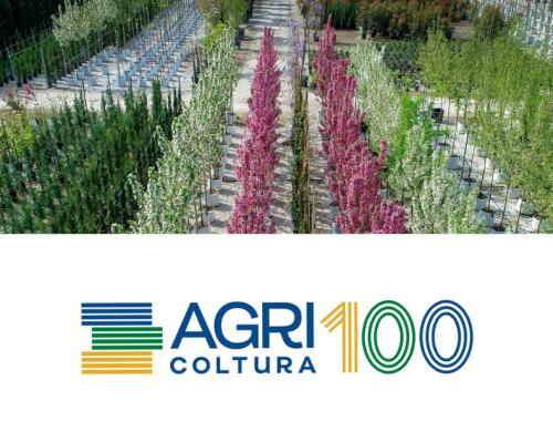 Agricoltura-100