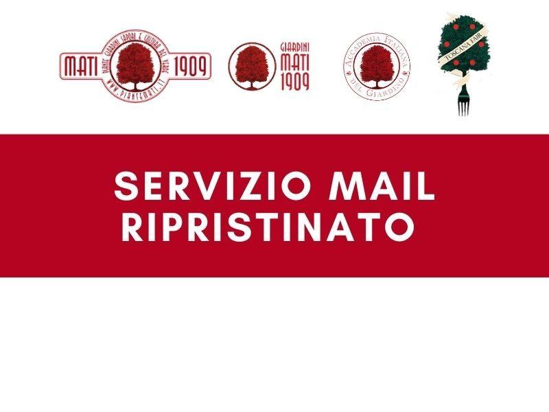 Mail-funzionanti