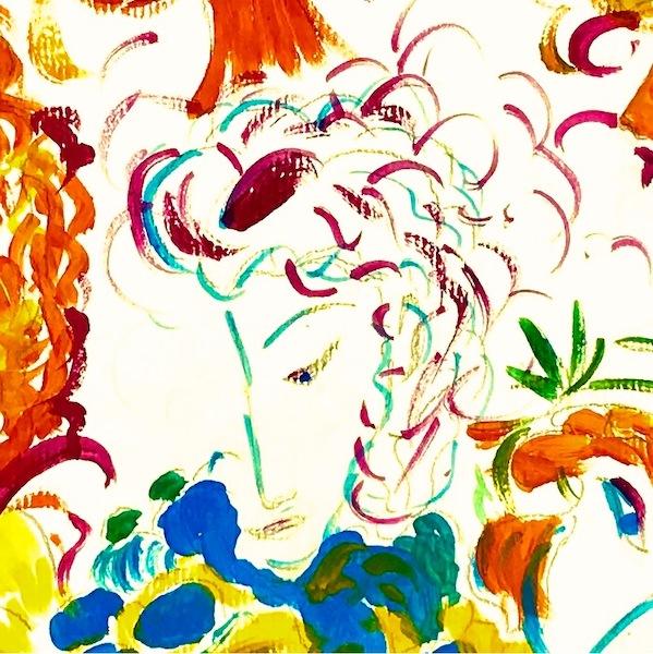 I-disegni-di-Andrea-Mati