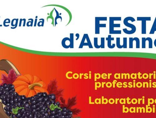 Festa-d-autunno